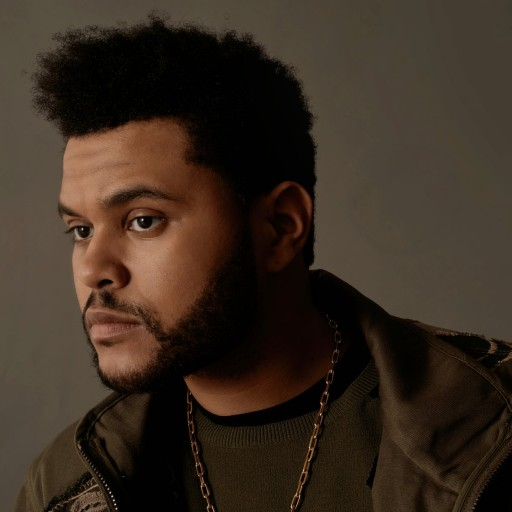 The Weeknd, Save Your Tears: nuovo singolo estratto da After Hours