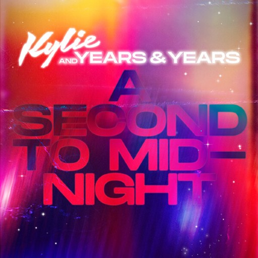 Kylie Minogue And Years & Years